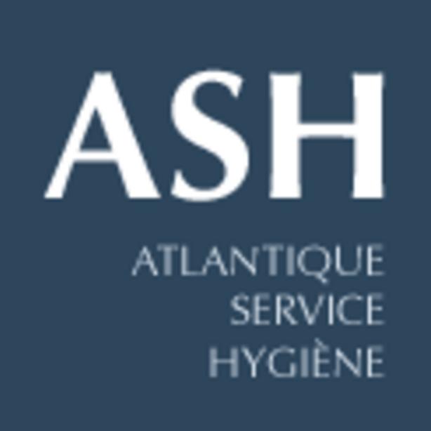 Atlantique Services Hygiène